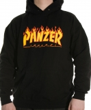 PANZER Hoodie