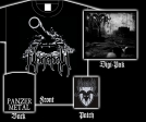 PA-Negator-PANZER METAL-Special Edition